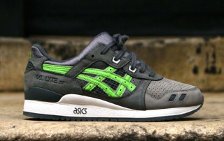 cheap asics shoes