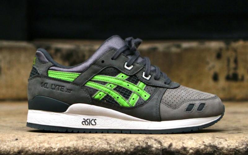 cheap asics shoes