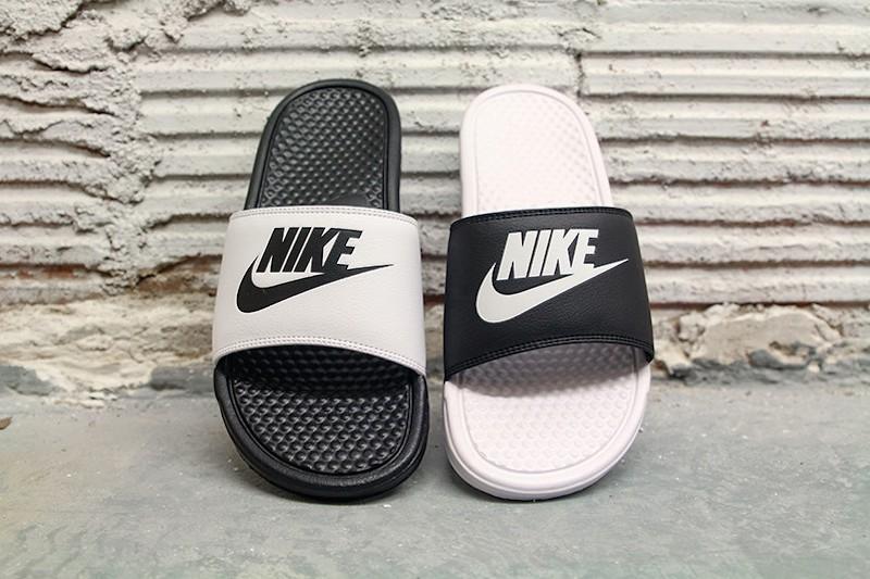 faaf83d351 Best Slide Sandals For Men in 2016 - Soleracks