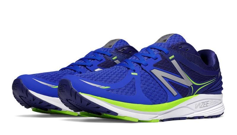 Highest Heel Drop Running Shoes