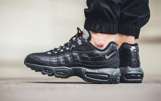 nike air max 95 woven tongue sale 1