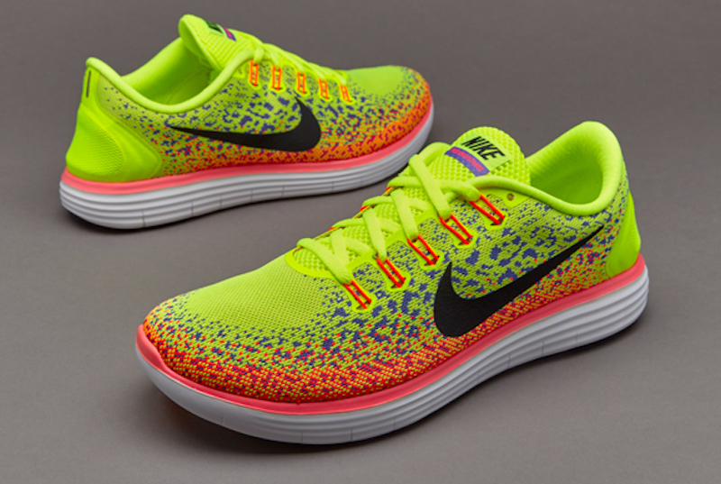 0e90524e19f6 Nike Free Distance Running Shoes Sale 59.98-89.99 - Soleracks