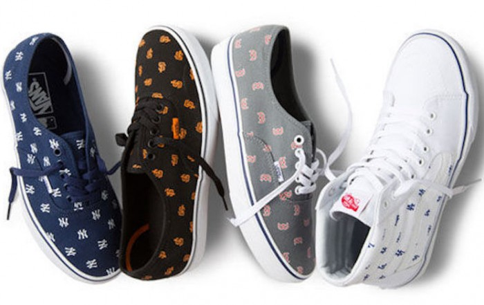 1f5cc515dc97cb Vans Shoes - Latest Collections and Deals - Soleracks