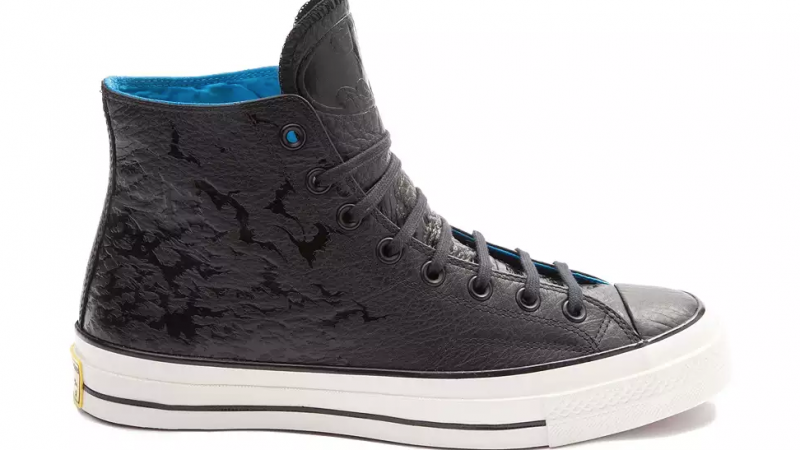 converse-cuck-taylor-70s-batman-collection-leather
