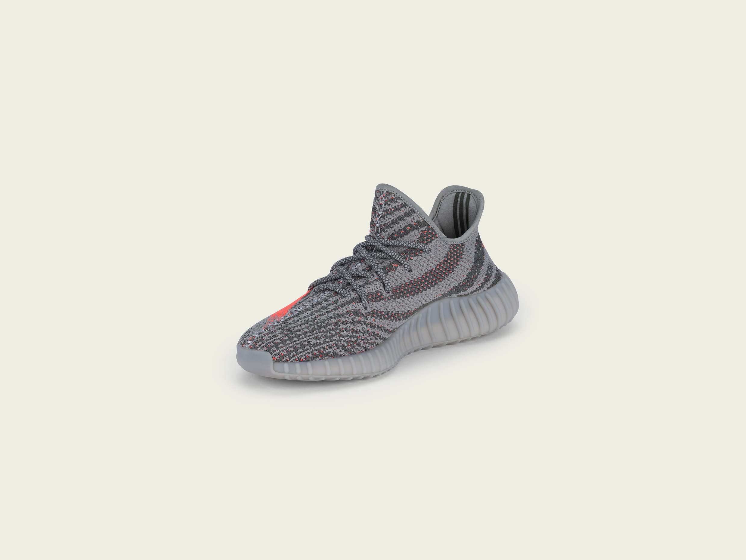 adidas yeezy boost 350 v2 beluga soleracks. Black Bedroom Furniture Sets. Home Design Ideas