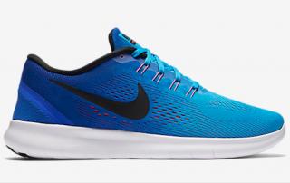 Nike Free RN Sale 64.98 79.98 1 1