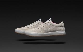 Nike SB X Quartersnacks Bruin Collection