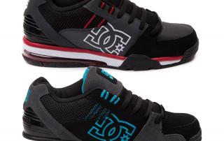 dc shoes versatile 2.0 sale