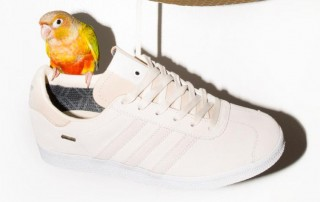 st alfred adidas gazelle gore tex release date 01