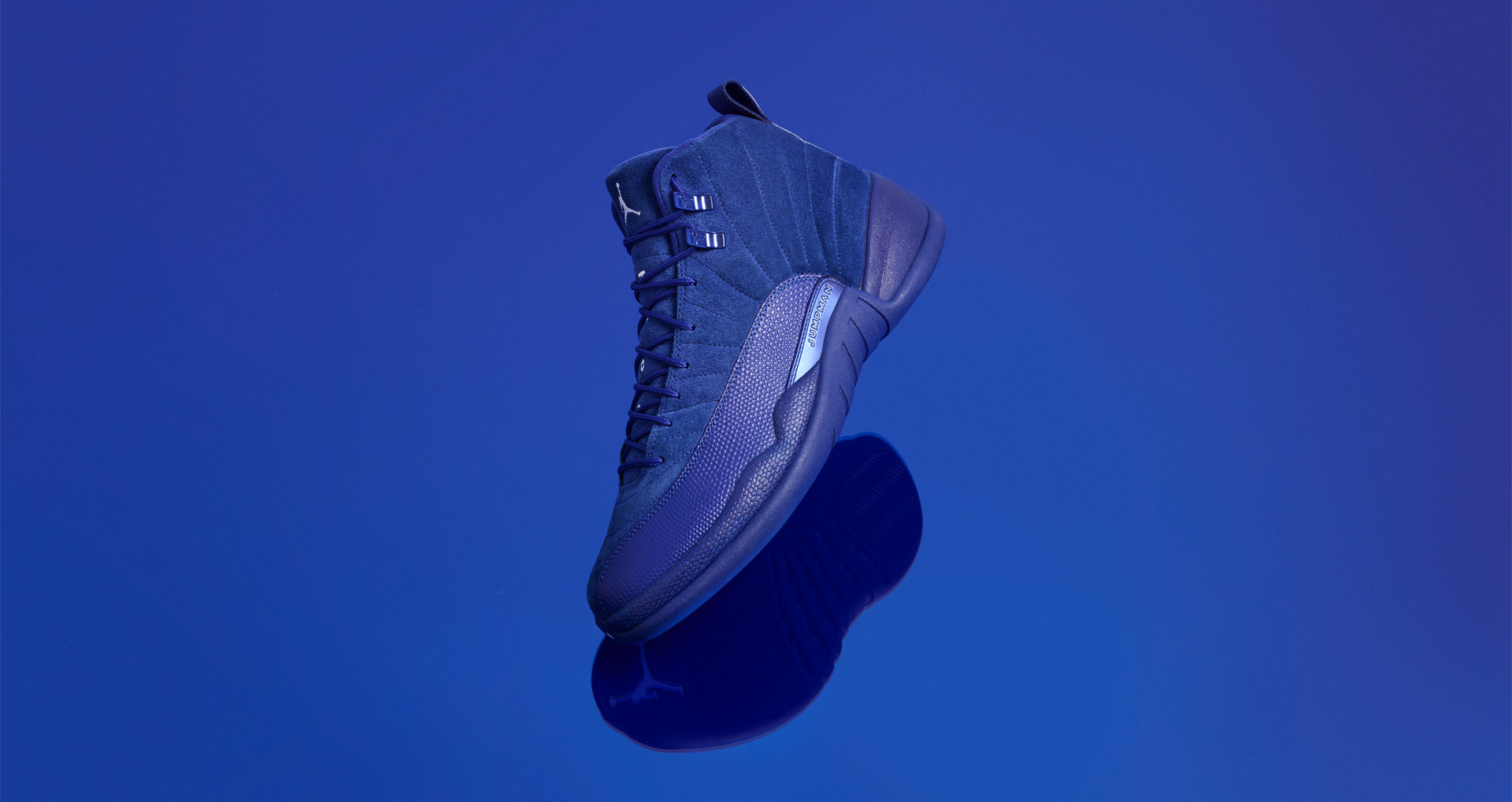 online retailer b0a66 6f359 ... high black gamma blue varsity maize 378037 006 patent leather  basketball men shoe 12.5 0686907527316 books c02af 5370b  new zealand air  jordan 12 retro ...
