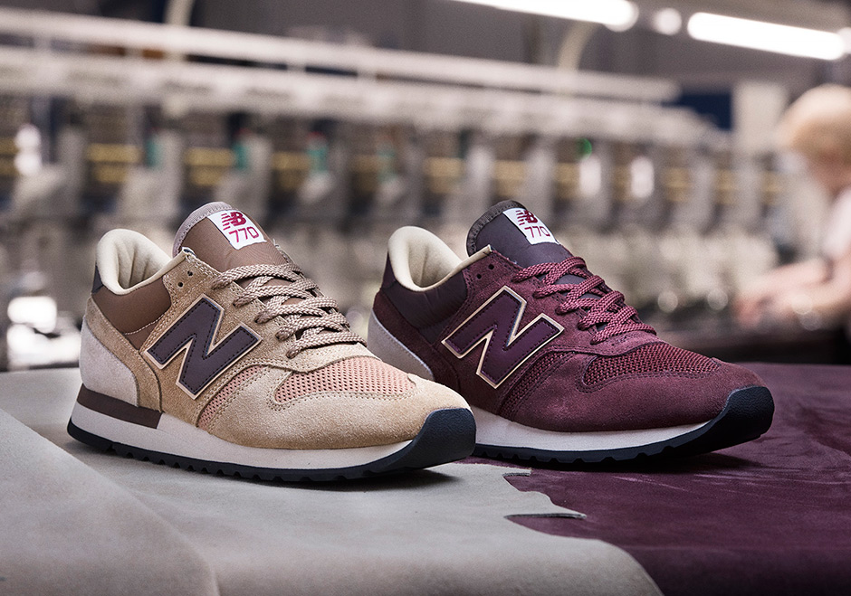 new balance 247 sizing reddit