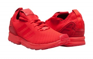 S76497 red 1000 4