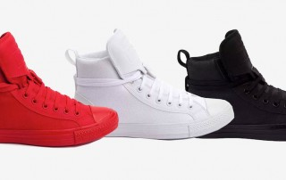 07250d9bc4cd8 Converse Guard Sneaker Sale  49.99