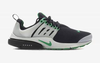 Nike Air Presto Sale