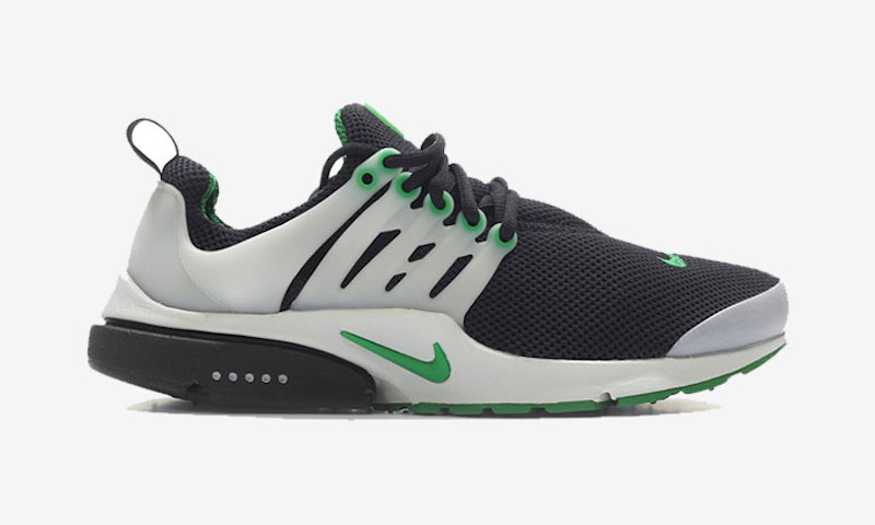 uk availability 79187 28fdd Nike Air Presto Sale
