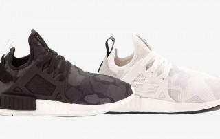 adidas-NMD-XR1-camo-black white
