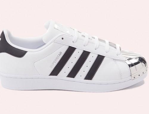 Converse All Star Platform Shoes White - Soleracks 5e43960df