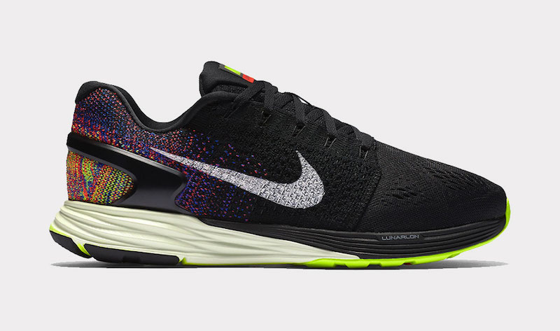 online store e4bb8 2249a Nike Lunarglide 7 Running Shoes Sale