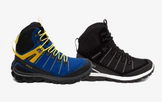 Polo Ralph Lauren Hillington Boots sale