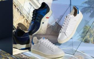 adidas Consortium undftd colette adidas 9