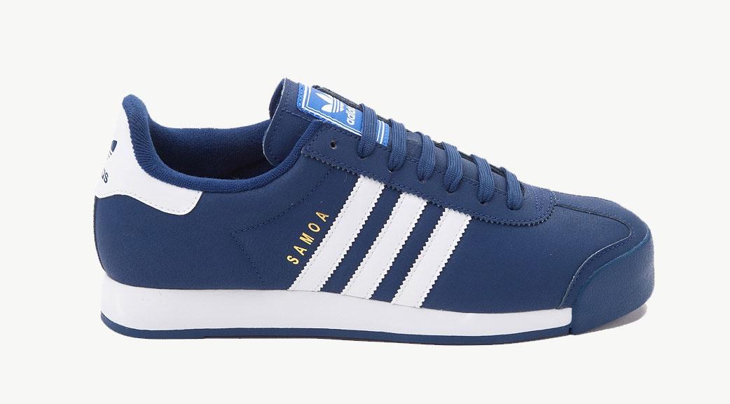a2b6a0ddc5a adidas Originals Samoa Shoes- Latest News and Deals