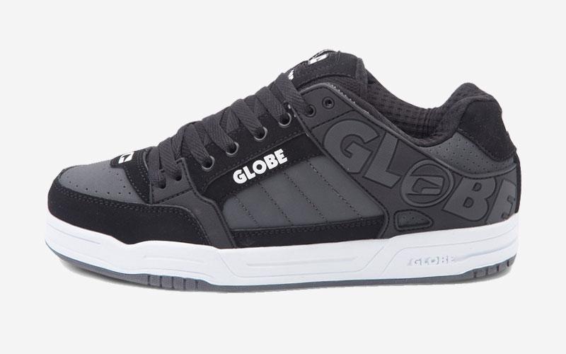 Globe-Tilt-black-gray