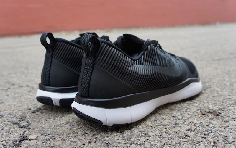 ac8cb5b6f4df Nike Free Train Versatility Training Shoes Review - Soleracks