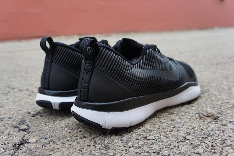 Nike Free Train Versatility 2