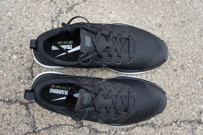 Nike Free Train Versatility 6
