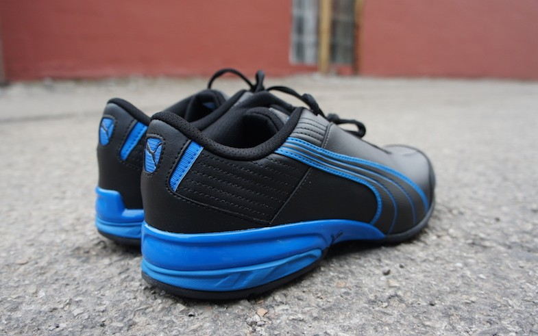 Puma Super Elevate Cheap Puma Shoes 2
