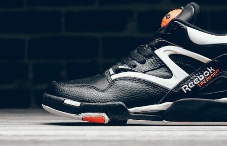 curva Mojado de nuevo  Reebok Pump Omni Lite Basketball Shoes - Soleracks