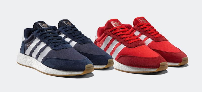 88bad64afcdf1 Atlassian CrowdID - Khaki Adidas Zx700 Us 9.5 Nmd r1 Shoes Black ...