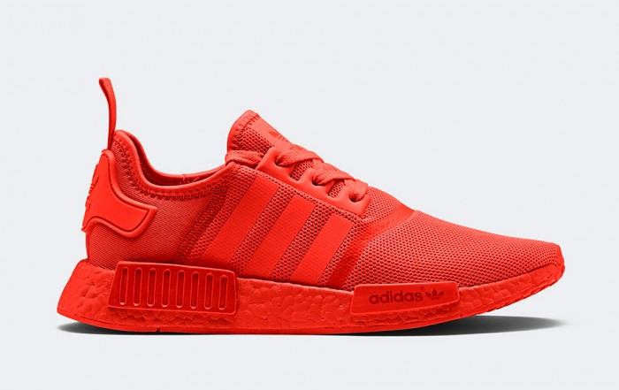 81717a81811ef adidas Shoes - Latest Releases and Deals - Soleracks