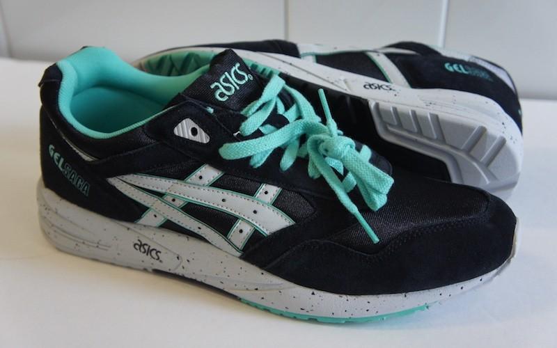 cheap asics shoes 1
