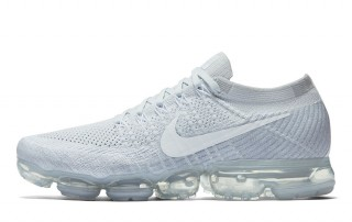 AIR VAPORMAX PLATINUM 2
