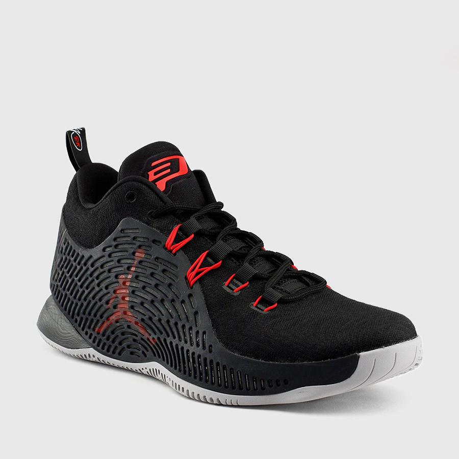 taille 40 60052 85ca6 Air Jordan CP3 X Sneaker Sale $89.98 - Soleracks
