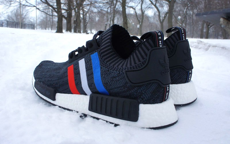adidas-NMD-R_1-review-tricolor-BB2887 back