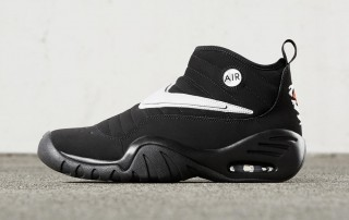 Nike Air Max Latest Releases and Deals | Soleracks