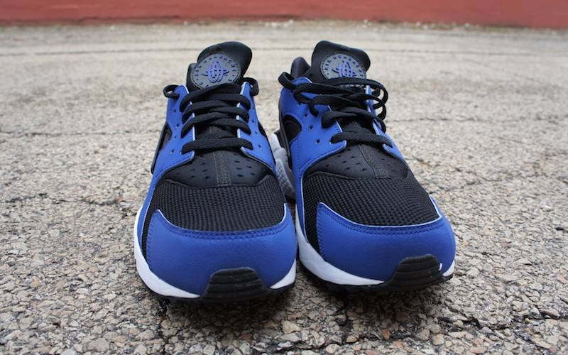Nike Metcon 3 review 4