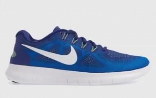 Nike Free RN 2017 review 1