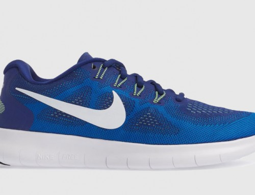 Nike Free RN Running Shoes 2017 Review