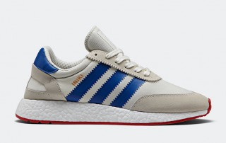 adidas Iniki Runner Pride of The 70's 1