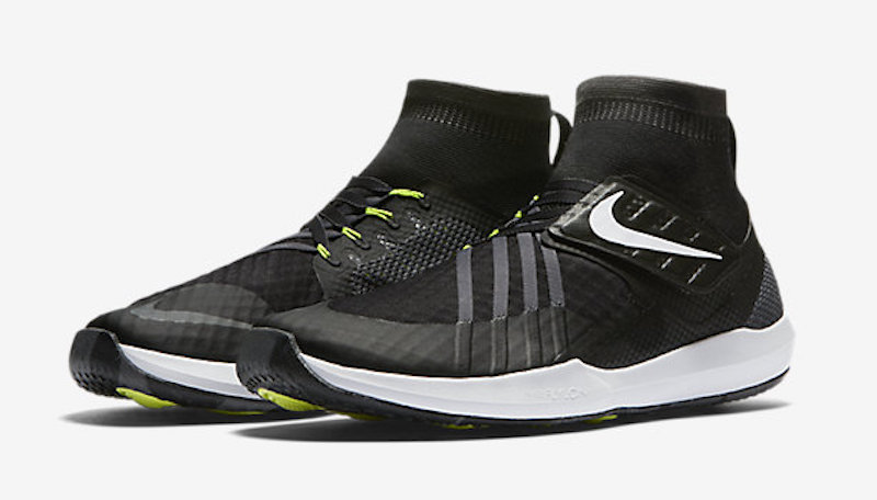 faf615b8c1db Nike enriched their training shoes line-up in 2016 with some new models