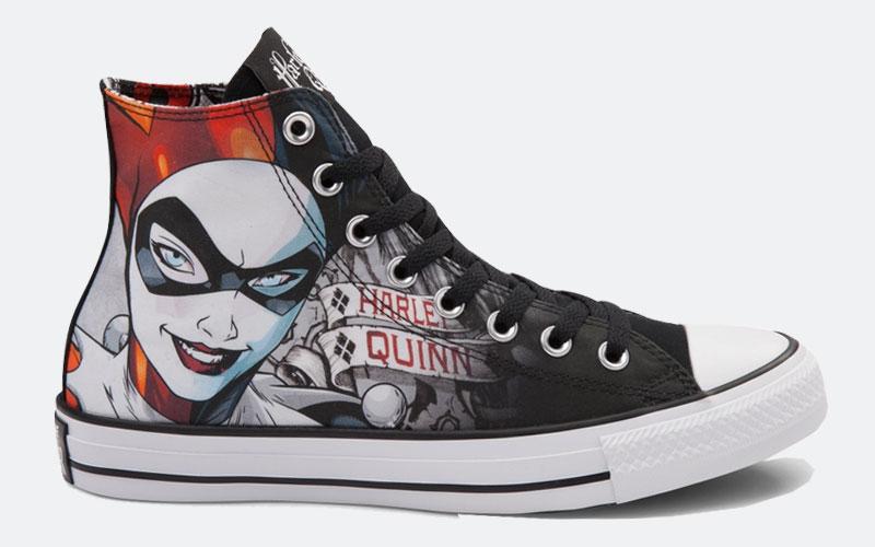 converse 2017 collection