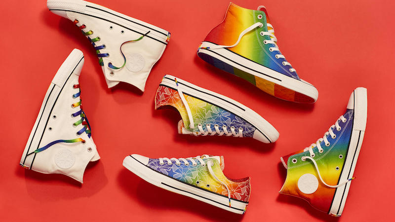 Converse Pride LGBT Collection 2017 00002