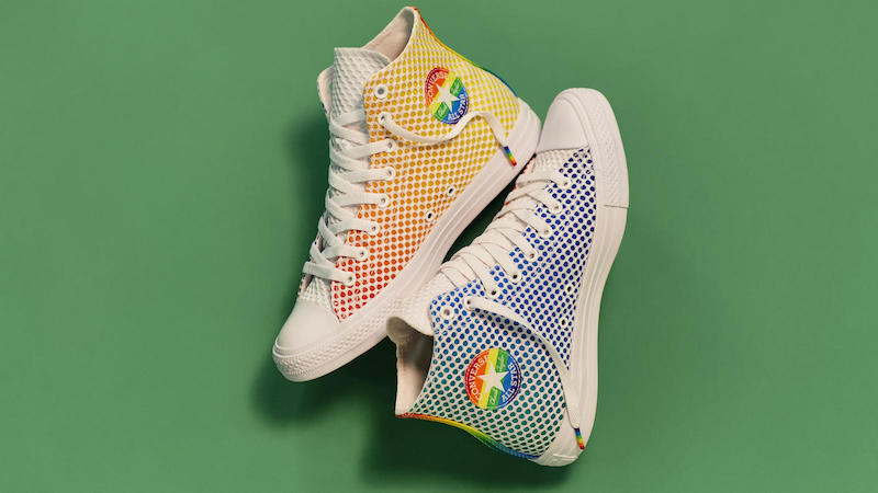 Converse Pride LGBT Collection 2017 00003