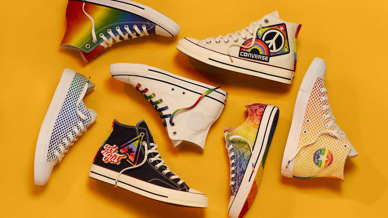 Converse Pride LGBT Collection 2017 00006