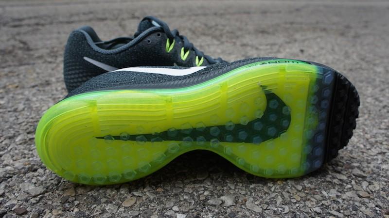 Nike Zoom 1