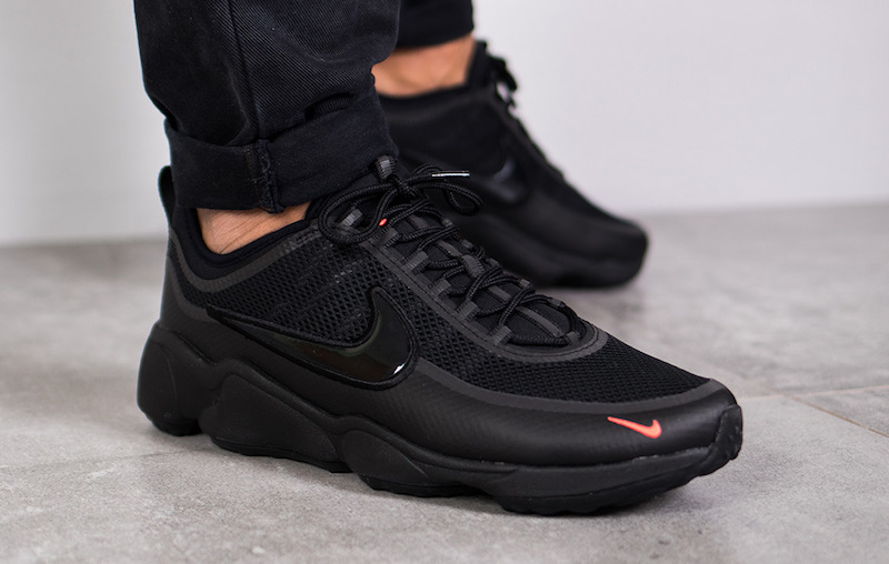 hot sale online 0b649 fb745 Nike Zoom Spiridon Ultra Sale