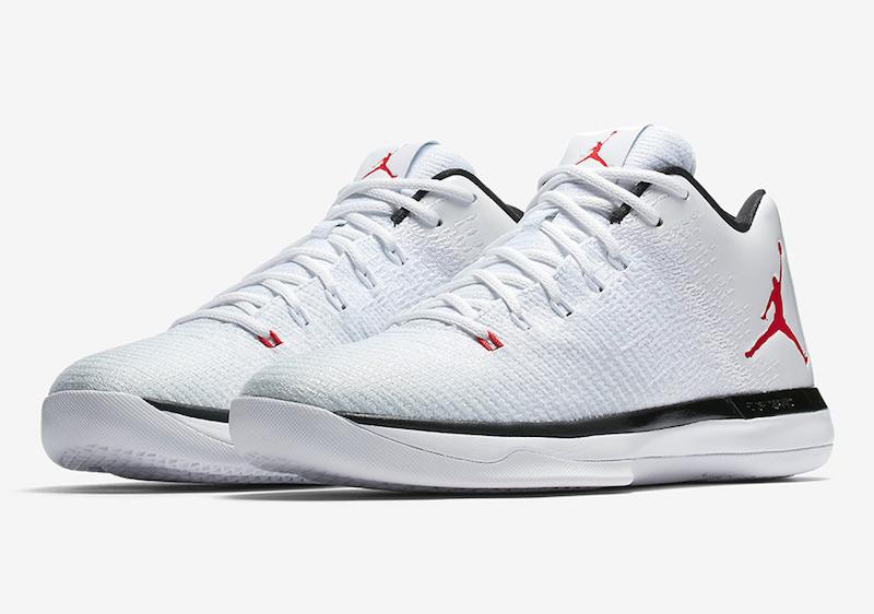 a6f13bed00dd Nike Air Jordan 3 Roger Federer